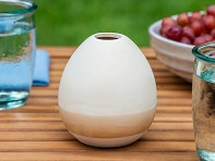 Ceramic Mosquito Repellent Diffuser