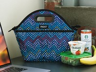 Freezable Lunch Tote