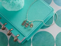 Smart Girls Jewelry