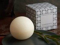 Japanese Ball Soap