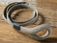 Odor-Resistant Ultra Lightweight Dog Leash