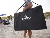 Chippo Golf: Golf Game Travel Bag