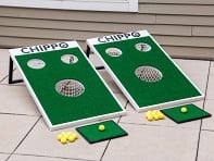 Chippo Golf Outdoor Game