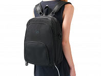 Mighty Well: Multifunctional Medicine Organizer Backpack