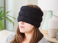 Headache Hat: Original Wearable Ice Pack