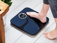 Yunmai: Premium Smart Scale