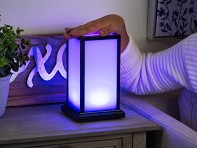 Filimin: Connected Friendship Lamps