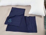 The snuggL Company: Additional Body Pillow Case