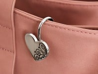 Key Purse Hanger