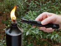 Proud Grill Company: Smartignition Electric Lighter