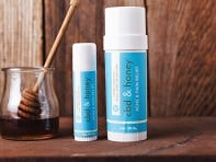 Life Elements: CBD Ache & Pain Relief Salve Stick