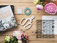 Floral Workshop Kits