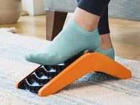 HighHealer: 5-in-1 Foot Stretcher & Trainer