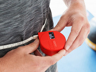 Bagel Labs: Smart Digital Tape Measure