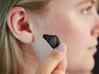 EAROS: Hearing Protection Device