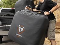 Rightline Gear: Waterproof Cargo Bag - Set of 2