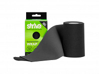 Strive: Compression Wrap