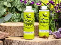 Mama Nature's Mosquito Juice: Herbal Mosquito Repellent Refill