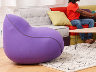 Yogibo: Bean Bag Lounger