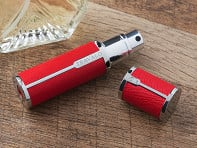 Milano Travel Perfume Atomizer
