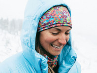 Skida Headwear & Accessories