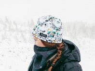 Women's Alpine Hat