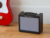 Fender® Kids' Electric Guitar Amplifier