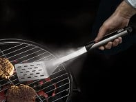 Lighted Spatula