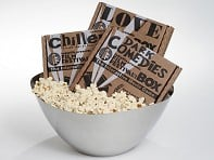 Indieflix: Film Festival in a Box