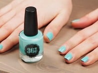 365 Lacquer: Vegan Nail Polish - Single Bottle