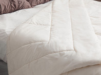 Sleep & Beyond: myComforter Light