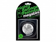 MegaBini Outdoor Trash Deodorizer