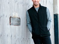 Scottevest: Q.U.E.S.T. Men's Tech Vest