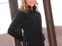 Scottevest: Q.U.E.S.T. Tech Apparel For Women