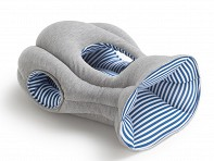 Ostrich Pillow: Power Nap Pillow - Junior