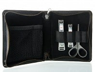 Men's Grooming Tool Set