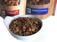 Granola Lab: Mix-Match Granola - Set of 2
