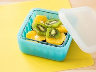 Food Storage Container - 2 Cup