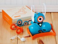 Wonder Workshop: Accessories Pack for Dash & Dot