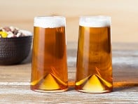 Sempli: Birra Glass - Set of 2