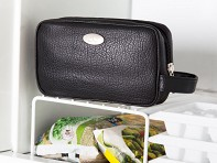 Cool-It Caddy: Black Personal Insulated Bag