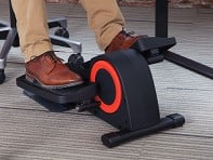 Cubii: Original Under Desk Elliptical