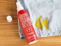 Emergency Stain Rescue Little Red Bottle