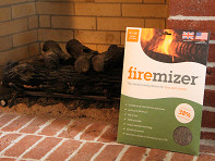 Firemizer: Fire Optimizer