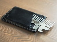 Headgehog Multi-Tool Comb