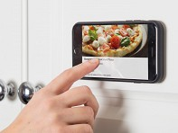 Mega Tiny: Anti-Gravity iPhone Case