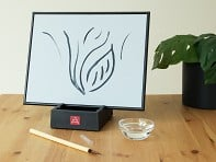 Buddha Board: Original Zen Drawing Board