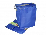 ADK Packworks: Packbasket Insulated Cooler Liner