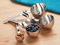 Measuring/Serving Spoons