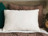 Sleep & Beyond: myWoolly Pillow